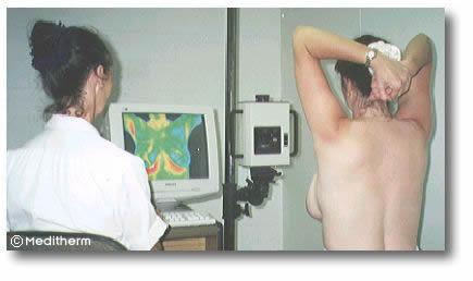 screeningprocedure